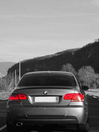 Voiture Bmw320d Bmw Bmx Is My Life cars #car #ride #drive #tagsforlikes driver sportscar vehicle vehicles street road freeway highway sportscars exotic exoticcar exoticcars speed tire tires spoiler muffler race racing wheel wheels rim rims engine horsepower Bmw I ♥ It Été Drift Car Voitures Propulsion 3series Serie3 Sun
