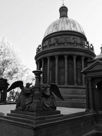 Saint Isaac's Cathedral макет Исаакий. Он везде! Исаакиевский собор Monochrome Blackandwhite Photography Blackandwhite