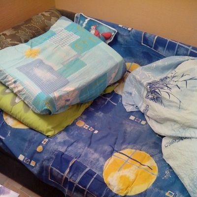 #кровать #спальня #bedroom Bed Bedroom кровать спальня