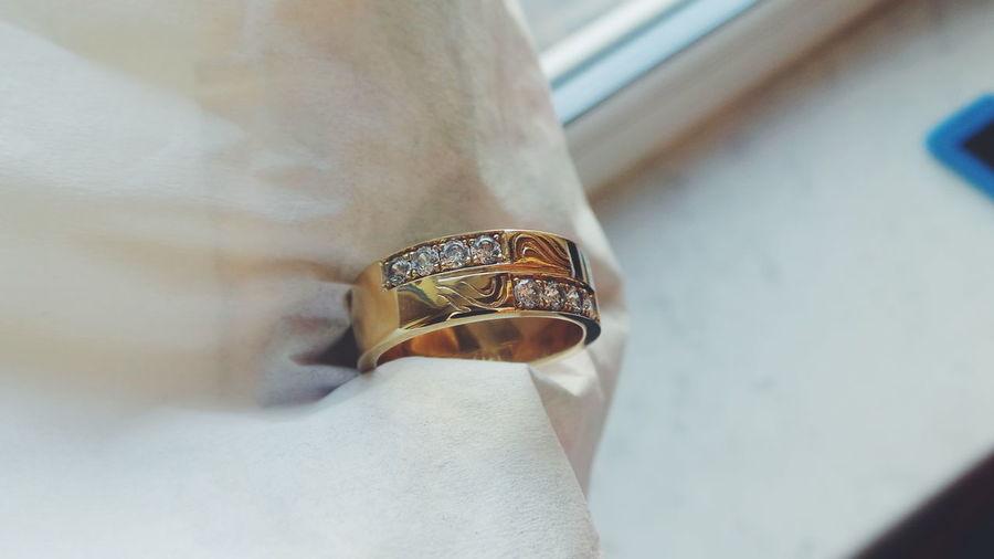 Brilliant Design Göl Jewellery Jewelry Jewelrydesigner Jewels Millionnaire Ring Wedding