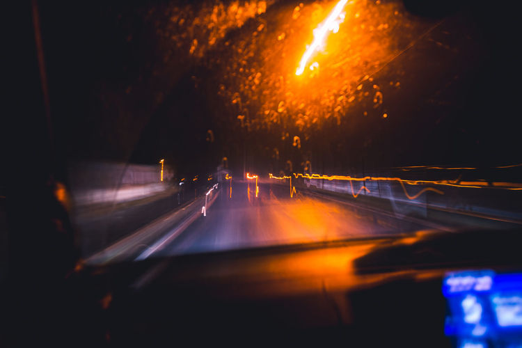 Technology Tech Rain Drive Driving Night Night Lights Neon Dark Lights The Glitch Abstract POV Algorithm Analytics Speed Revolution Through The Window Light And Shadow Orange Color Raindrops Reflection Rainy Days Humanity Meets Technology My Best Photo Illuminated Road Road Trip Motion Transportation Vehicle Interior Mode Of Transportation Car on the move Windshield Motor Vehicle Car Interior Blurred Motion Land Vehicle Street Long Exposure Transparent Glass - Material Light Trail No People Outdoors Car Point Of View Blur