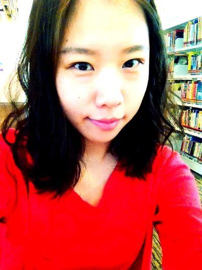 at Bishan Public Library