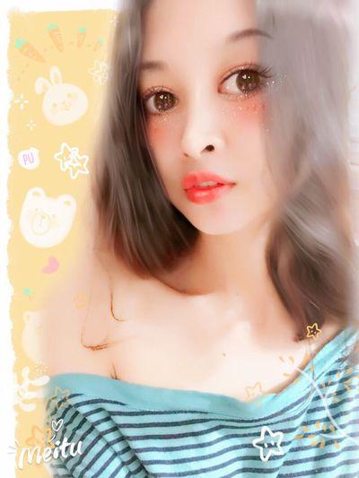 Khodi♡ JustMe Okfine Japanese Girl KAWAII
