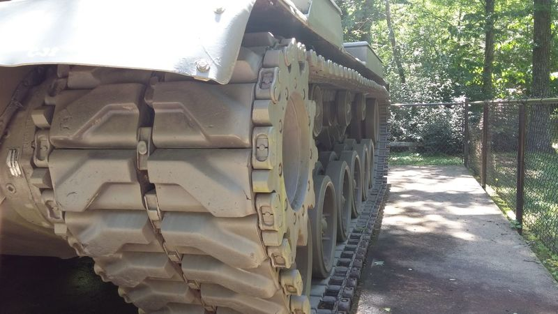 Check This Out Taking Photos Up Close Hot Springs, Arkansas M-60 Tank Arkansas No Edits One Of My Favorites Tanks Tank Tread