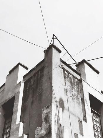 Architecture Geometry EyeEm Bnw Monochrome AMPt - Angles AMPt_community Urban Life Urban Architecture Getting Inspired Procrastinating