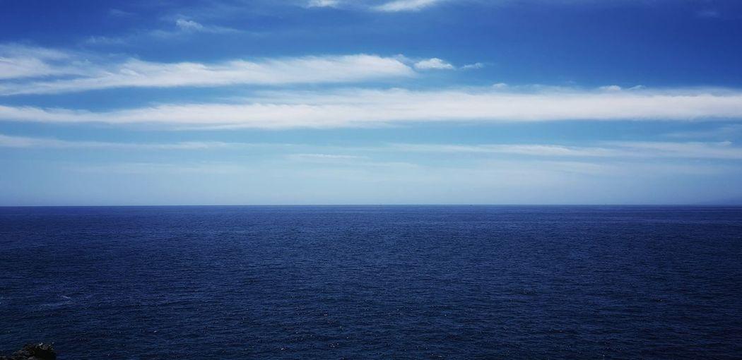 scenery.........