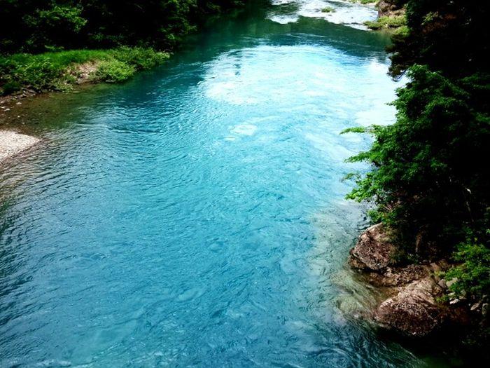 Dakigaeri Valley. impressive beauty.Recommend location!