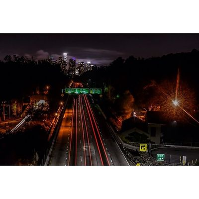 One of my favorite spots even tho it's played out 😞 Losangeles Weshootla Conquer_la Weownthenight_la