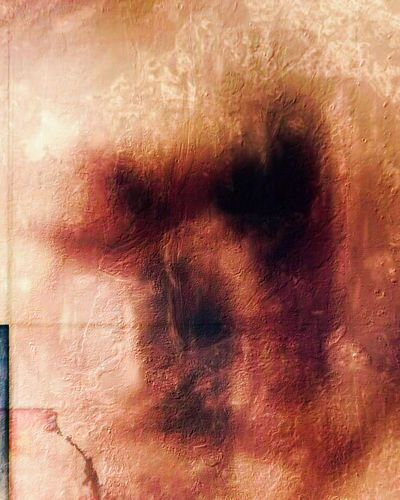 awakening. Human Body Part Close-up Adults Only People Adult Etsyseller Artgallery Abstract Art, Drawing, Creativity Darkart Art Art And Craft Artoftheday Darkness And Light Darkness And Beauty Portrait ArtWork Textured  Artofvisuals Dark Edit Gallery_of_all Artistic Expression