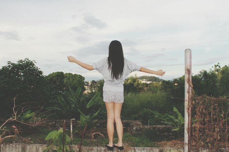 photoshoot :)) Enjoying Life Hello World First Eyeem Photo