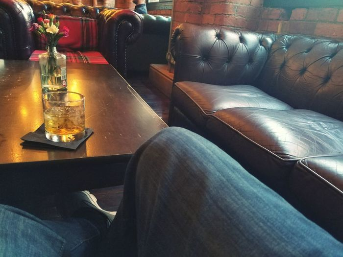 Someone missing alone love drinking whiskey wish you were here twin flames @desca Indoors  Chair Luxury No People Seat Horizontal Musical Instrument Close-up Day DESCA One Person The Whiskey Jar Manchester City Life Low Angle View Food And Drink Drinking Glass Gold