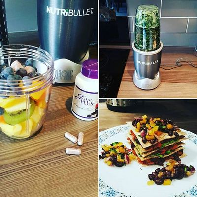 Come follow my life on instergram. www.instagram.com/the_health_mentor TheHealthMentor Healthychoices Energy Yummy Homemade Curry Delicious Healthy Juiceplus Smellsamazing Homecooking Cat Dexter Cleaneating Cats Coffee CoffeTime Happiness Happylife Fooddotcom Foodphotography Easyrecipes Cookingpractice
