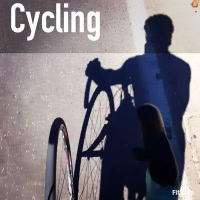 Cycling Fitsnap