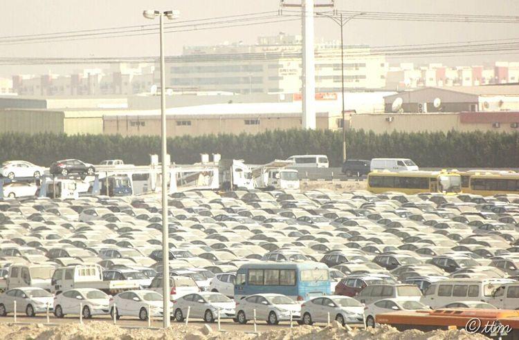 The Warehouse Precision Openarea Cars Vehicles Roadside Window View Popular Photos Sharjah Uae