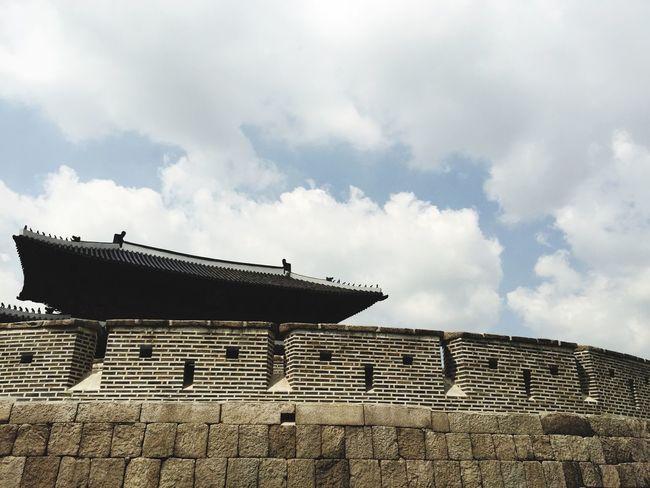 Dongdeamun
