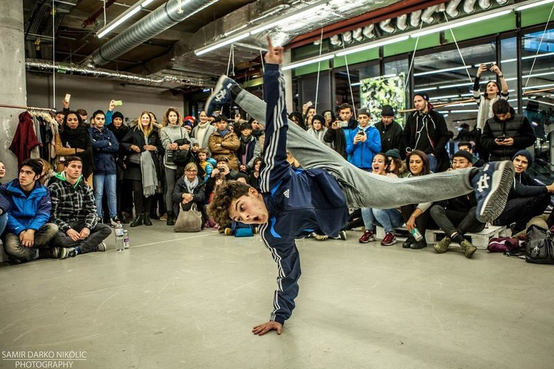 Breakdance Battle BBOY Bboying Bboylife Powermoves Energy HipHop Hip Hop Pharaography Berlin Photography Berlin Germany 🇩🇪 Deutschland Passion Love Art AI Now