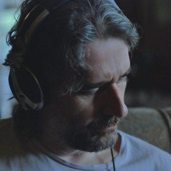 CarlZeiss Zeiss Pentacon Pentaconsix nikon d80 guitar headset actor celebrity