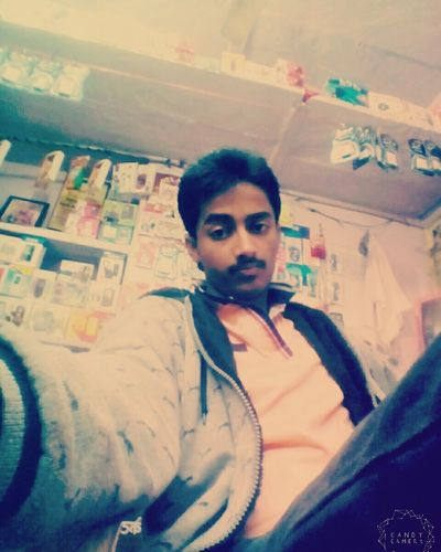 Me at my shop First Eyeem Photo