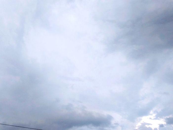 grey clouds in the sky Grey Sky Grey Grey Background Grey Clouds Greysky Grey Background Grey Colour Cloud - Sky Clouds And Sky Clouds And Sky Colors Clouds Cloudy Sky Cloudsandsky Backgrounds Full Frame Sky Cloud - Sky