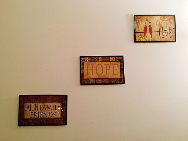 Pattern Pieces Wall Art Wall Wall Hanging Signs Inspire Inspirational Positivity Typography Minimalism EyeEm Best Shots - Minimalist Intent Hope Inspirations Love Faith Family Friends Values Art On Display  Art On The Wall Wood Art Wooden Plaque Wood - Material Woodcraft
