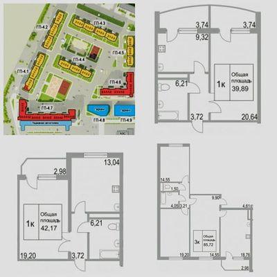 Хорошая новость: в Тюмени появился новый жилой комплекс – Плеханово! Первый дом ГП-4.1 сдан! Представлены одно- и трехкомнатные квартиры. Низкие цены плюс скидки для наших клиентов: 1 комн. от 1800 тыс. руб. 3 комн. от 3300 тыс. руб. Тюмень Tyumen новостройкитюмени квартира  скидки новостройка