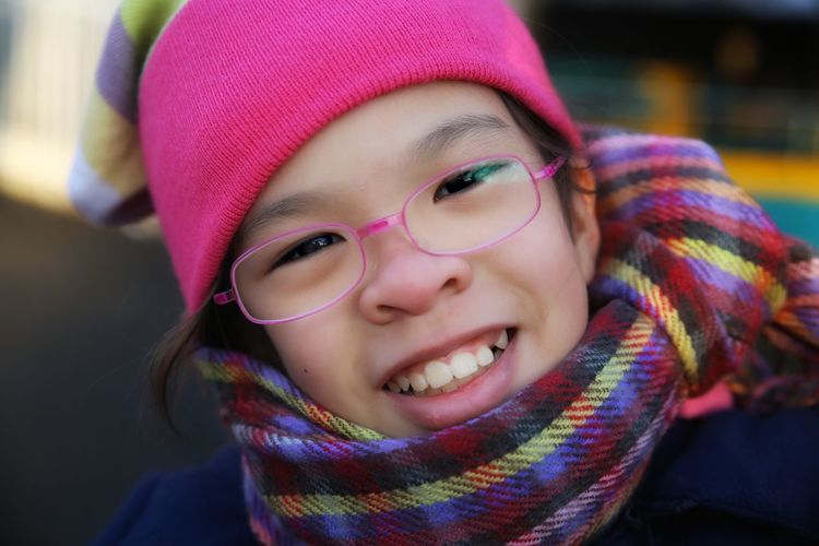 Wishing My EyeEm Friends A Blessed Week. My Family Journey. Cold Temperature Smile Family Portrait Portrait Of A Woman Portrait Photography Sony Travel Traveling Travel Photography EyeEm Best Shots EyeEm Selects EyeEm Nature Lover EyeEm Gallery EyeEmBestPics Eyeemphotography EyeEm Best Shots - Nature Travel Destinations Scenics Portrait Child Multi Colored Smiling Eyeglasses  Headshot Happiness Girls Looking At Camera Headband Pretty Posing Wearing Sensuous Headscarf My Best Photo