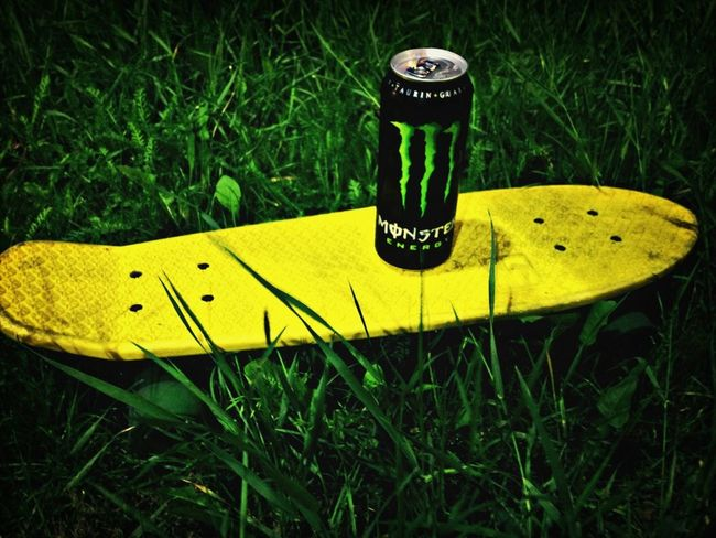 Moster