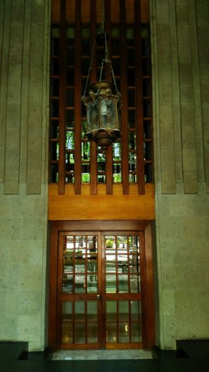 Door Architecture Built Structure Indoors  Place Of Worship Travel Destinations Religion History Wood - Material No People Spirituality Day