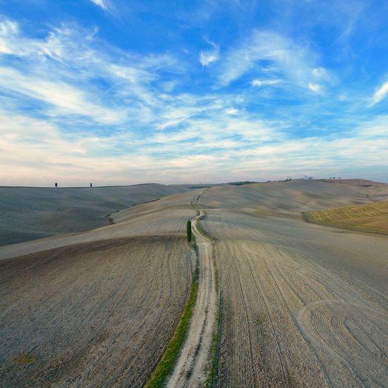 Toscana Land