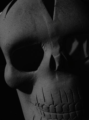 Day Of The Dead No People Indoors  Mexico Traditional Culture Culture, Sugar Skull Skull Barro Clay Handmade, Guanajuato Guanajuato, México Guanajuatodemivida, CelayaGto Celaya Guanajuato, Mexico Celaya, Guanajuato Celaya, Diademuertos