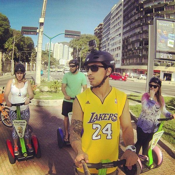Wall street City Tour Easy Wey The Rio de Janeiro City In Flamengo Errejota  Easywey Equilibrio Goprophotography_ gopro goodvibration goodvibe hero3 Aterro role friends drop citytuor cartaopostal @janastorres @gopro @goproliving @gopro_4life @gopro.florida @gopromtngames @goprophotography_ @goprofilmstudios @goprophotography_
