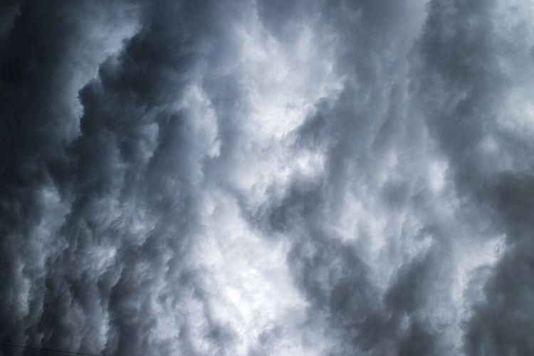 Cloud Storm Black Dark Cloud Dramatic Weather Storm Danger Nature Moody Atmosphere BIG Gray Eerie Cloudy Scene Disaster Meteorology Sky Bad Gloomy