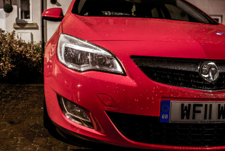 Friend of mine just arrived, and asked me can i take some nice pic of his car. So I've made fiew 😎😎 Red Transportation Motor Vehicle Mode Of Transport Car Land Vehicle No People Outdoors Day Close-up Lifestyles EyeEm Abstract Photography EyeEm Best Edits EyeEm Gallery EyeEmBestPics Lieblingsteil Directly Above Astra Vauxhall Long Exposure Opel Opel Astra