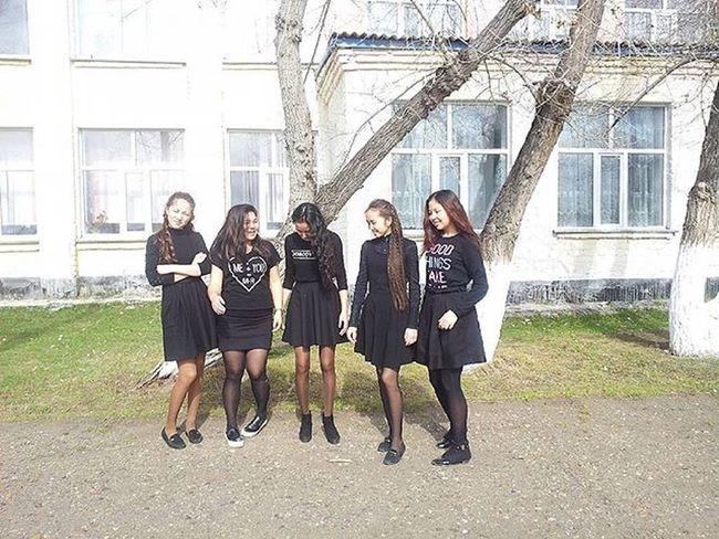 Blackday Mygirls 10A