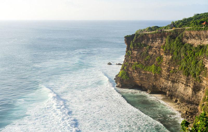 Bali Breathing