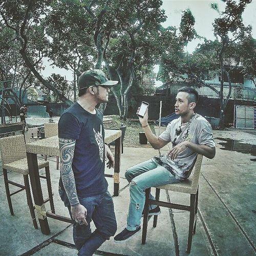 sunday meet up. Laidback Brother Brothers Talk Sunday Skatepark Family Familyfirst Jakarta INDONESIA Instafamily Instamood Instagram Instapic Afternoon Quality Qualitytime SJCAM Sjcamindonesia Sjcam5000 Sjcam5000x