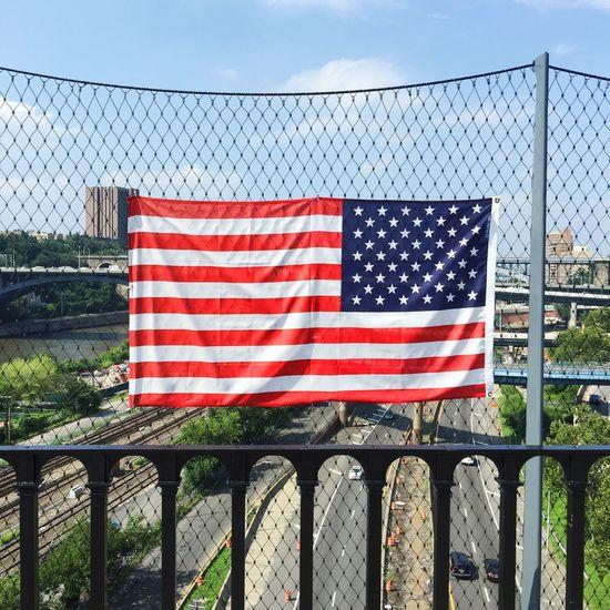 American flag! Freedom Starsandstripes