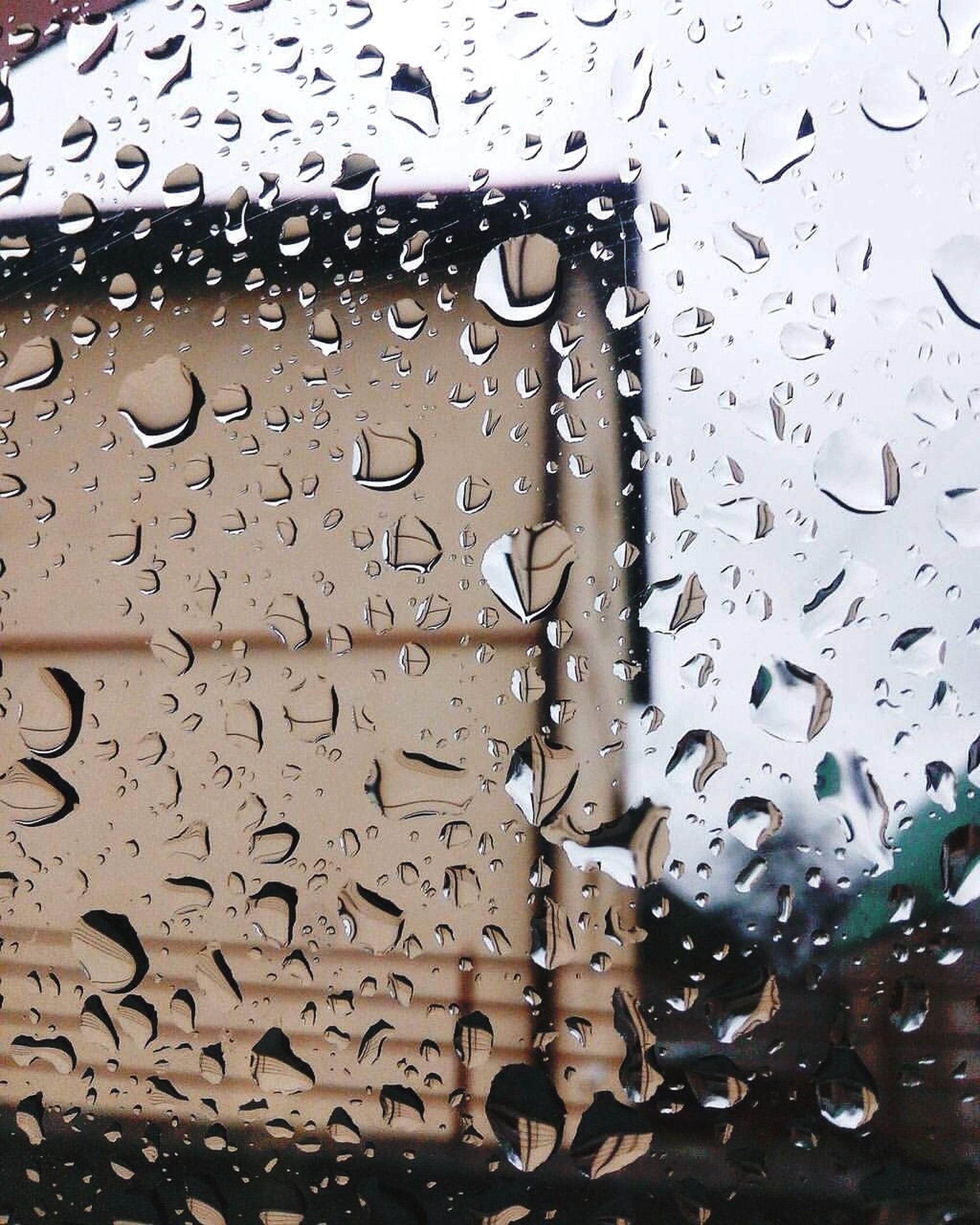 rain, wet, drop, window, raindrop, weather, rainy season, vehicle interior, water, land vehicle, full frame, car interior, car, no people, day, backgrounds, close-up, indoors, sky