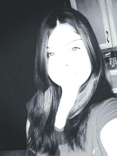 ??Happy;)