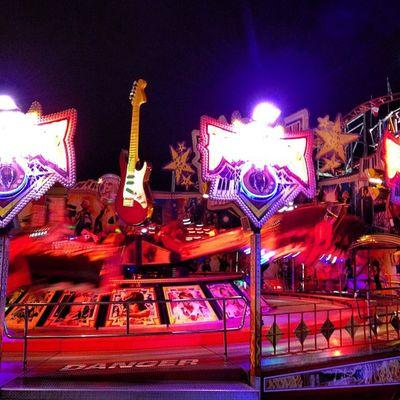 #rheydt #kirmes #volksfest #nrw NRW Kirmes Volksfest Rheydt