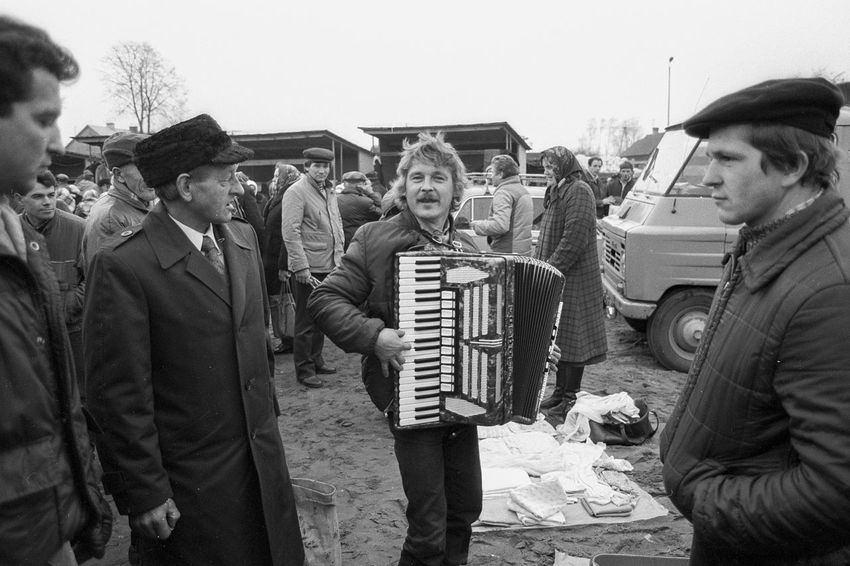 Accordeon Accordion Accordion Player Accordionist Country Life Countryside Day Fair Farmers Lifestyles Men Music Brings Us Together Musical Instrument Musician Outdoors Portrait Real People Rural Life Rural Scene