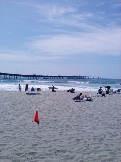 Beach day... Lifeisbeautiful Life Is Good Being A Beach Bum