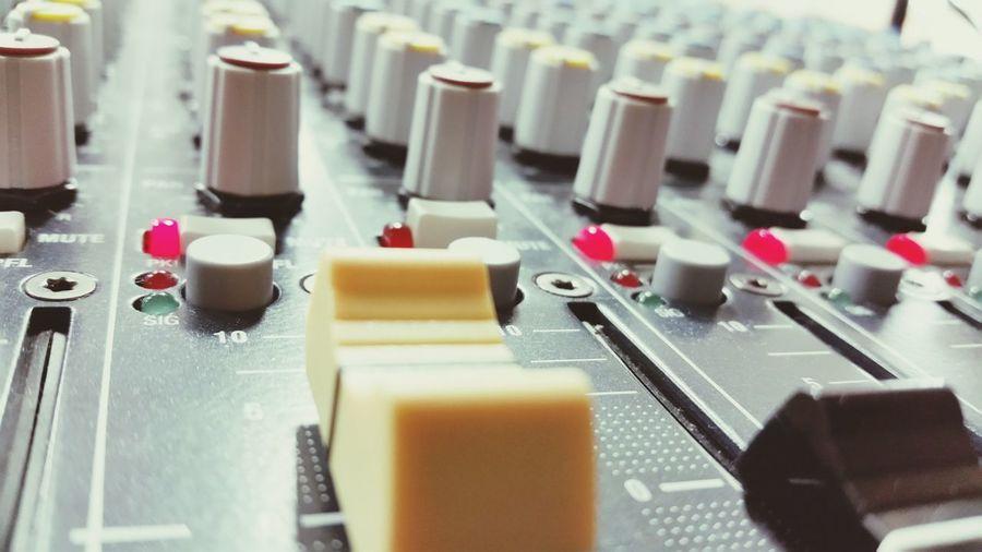 Januaryphotochallenge Mobilephotography Mobile Photography Showcase: January Soundsystem Sound Allen & Heath Sound Engineer Soundcheck