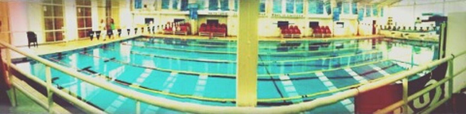 Nadaa mas lindo que voss😍😍☝☝🏊