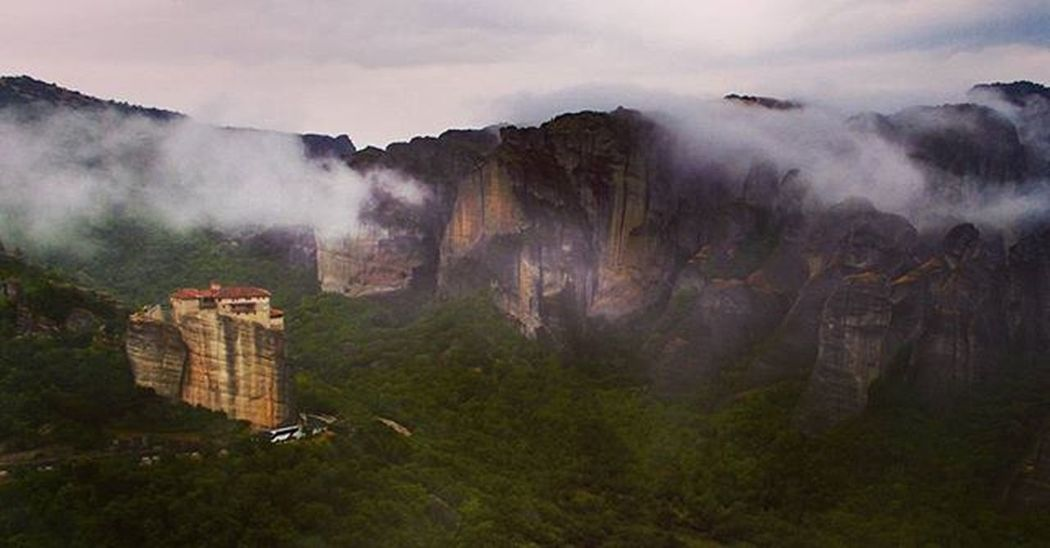 Greece Meteora Mountains Summer Ds_2015 Allnatureshots Global_hotshotz Jaw_dropping_shots Dream_spots Picoftheday Photooftheday Naturelovers Natureaddict Nature_perfection Nature Topshelf_shots Topshelflife Specialshots Special_shots Ig_today Ig_shotz Ig_snapshots Igers IGDaily Igaddict canon canon6d princely_shotz