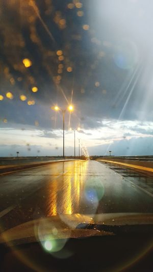 Beauty In Simplicity Taking Photographs Morning Light Rainy Morning Raindrops Are Diamonds Rainy Day Blues Raindrops On My Window Rainy Sunday Hit The Road Jack Get Lost With Me Over The Bridge Take A Look At The World Differently
