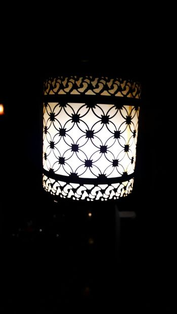Lamp Light In The Darkness Beautifullamp Rookiephotographer Note5photography EyeEm Gallery Check This Out EyeEm Best Shots