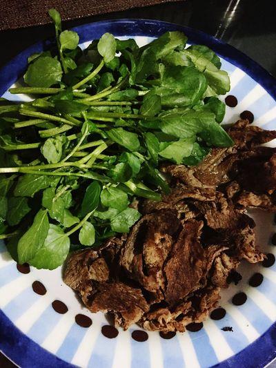Healthy [not]yummy food Food Dinner Healthy Food Mayodiet