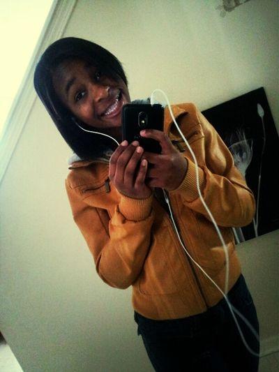 Ugly -.-