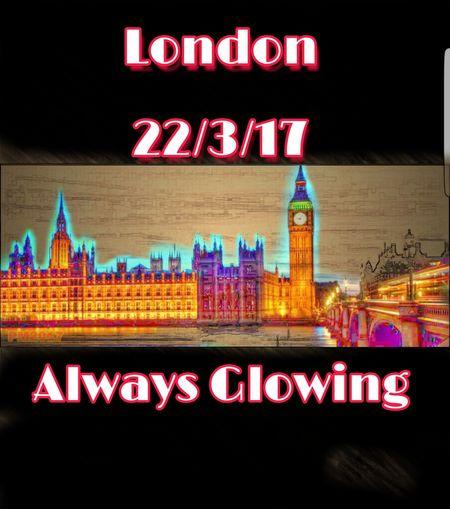 London London22/3/17